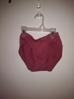 Nylon panties 3for$10 for Sale in Springfield, MA