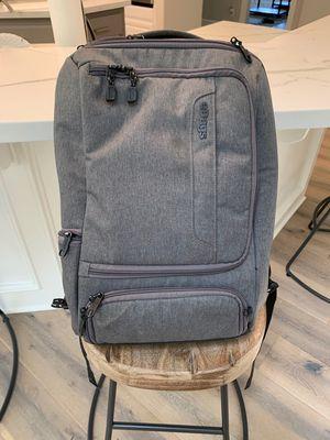 eBags Pro Slim Laptop Backpack for Sale in Los Angeles, CA
