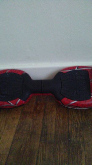 Hoverboard 100 needs to be charge for Sale in Norfolk, VA