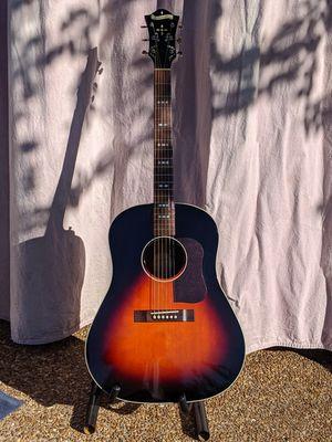 Blueridge BG-40 Acoustic Guitar for Sale in Nashville, TN