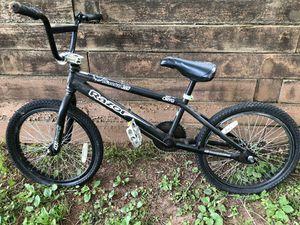 Kids Razor BMX bike size4130 for Sale in Atlanta, GA
