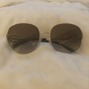 Tiffany & Co Sunglasses for Sale in Hammond, LA