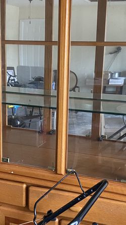 China Cabinet for Sale in Lehigh Acres,  FL