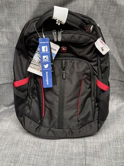 Swissgear Backpack for Sale in Spring Valley,  CA