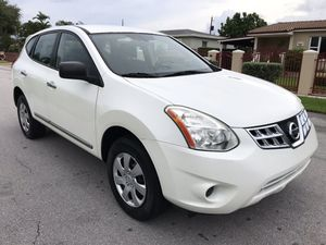 Nissan Rogue for Sale in Miami, FL