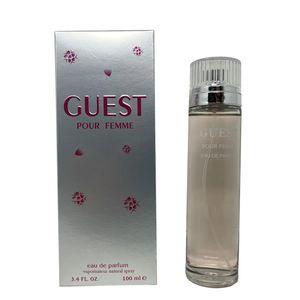 Perfum for Sale in Opa-locka, FL
