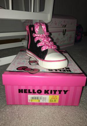 Sneakers for Sale in Utica, MI