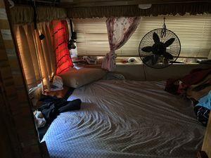 RV Camper for Sale in Huntingdon, TN