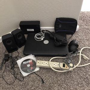 Random Electronics Bundle for Sale in Glendale, AZ