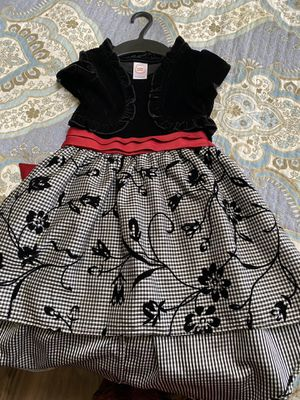 Dress for Sale in East Meadow, NY