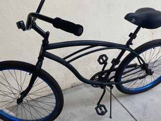 """Bike 26"""" for Sale in Los Angeles,  CA"""