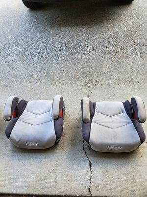 Booster Seats for Sale in Lynnwood, WA