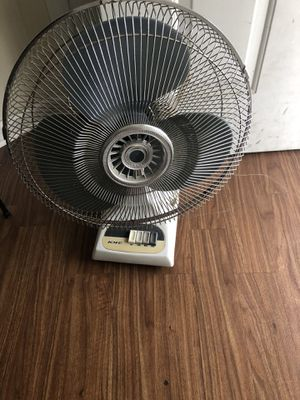 Fan for Sale in Orchard Park, NY