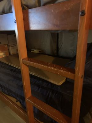Litera (bunk bed) for Sale in San Francisco, CA
