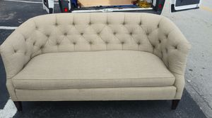 COUCH for Sale in Wilton Manors, FL
