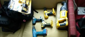 Power tools for Sale in Los Angeles, CA