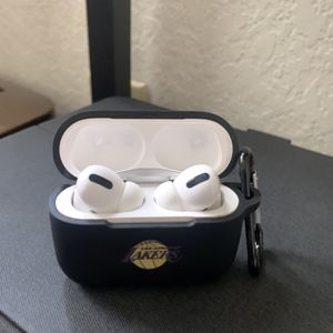 AirPods Pro w/case for Sale in Ontario, CA