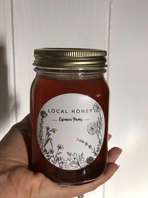 Honey!!! for Sale in Miami, FL