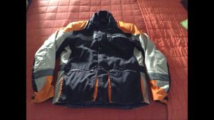 BMW Motorcycle Riding Jacket for Sale in Miami, FL