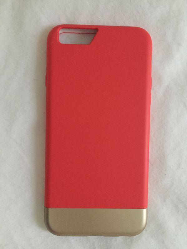 Iphone 6 cell phone case