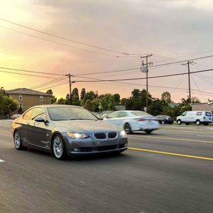 bmw 328i coupe sports package for Sale in Garden Grove, CA