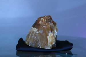 Natural Raw Citrine Crystal for Sale in San Diego, CA