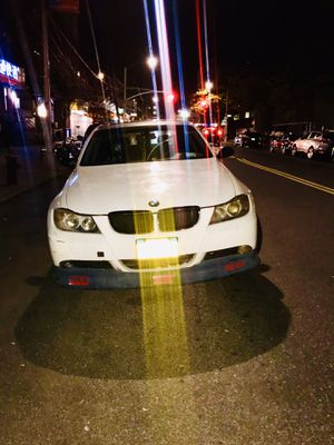 BMW 3-Series 2007 for Sale in Brooklyn, NY