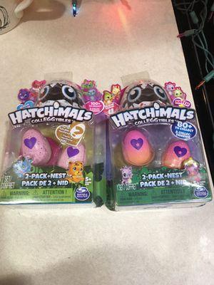 Hatchimals for Sale in Battle Ground, WA