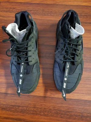 NIKE AIR HUARACHE RUN QS NYC for Sale in Orlando, FL