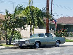 1970 cadillac Eldorado for Sale in City of Industry, CA
