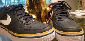 Nike Air Force 1s size 12 for Sale in Alpharetta, GA
