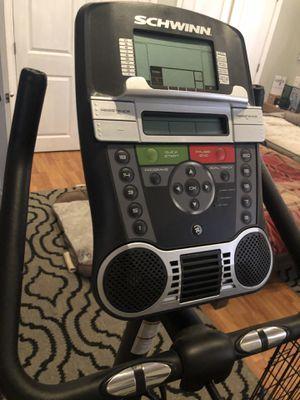 Schwinn Journey 1.0 exercise bike for Sale in Attleboro, MA