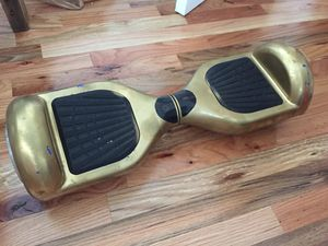 Hoverboard! for Sale in Nashville, TN