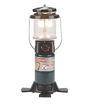 Coleman Gas Lantern for Sale in Los Angeles, CA