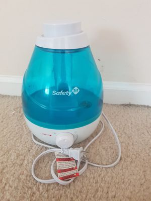 Humidifier for Sale in Palatine, IL