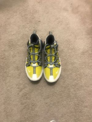 Nike air max 270 bowfin for Sale in Washington, DC