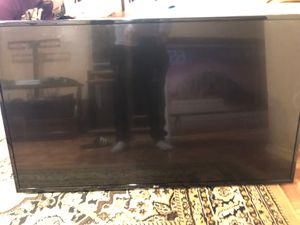"LG SMART TV 50"" for Sale in Dearborn, MI"