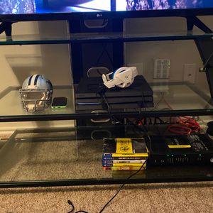 Ps4 Pro And Controller for Sale in Euless, TX