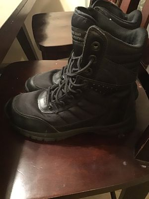 Boots $20 for Sale in Imperial Beach, CA