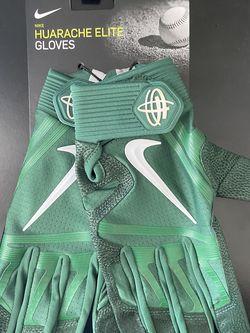 Huarache Elite Baseball Gloves for Sale in East Los Angeles,  CA