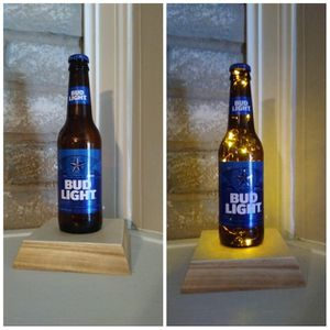 ❤️BL Display Lamp for Sale in Spring, TX