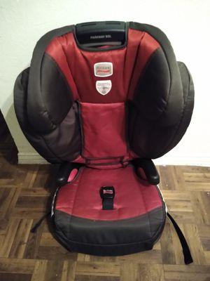 Car seat for Sale in Dallas, TX