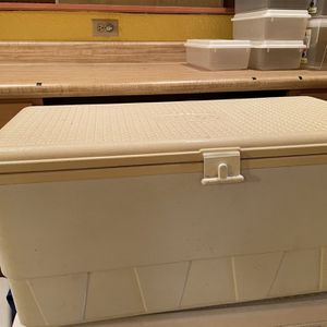 Coolers for Sale in SeaTac, WA