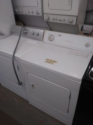 Estate gas dryer for Sale in NC, US