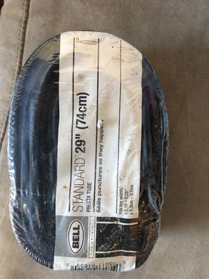 """Bell 29"""" bicycle tube for Sale in San Diego, CA"""