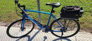 TREK FX 2 for Sale in Palm City, FL