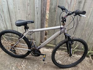 "Kent Terra 26"" mountain bike for Sale in Corpus Christi, TX"