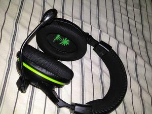 Turtle Beach gaming headphones for Sale in Sanctuary, TX