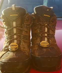Boots for Work for Sale in Gresham,  OR