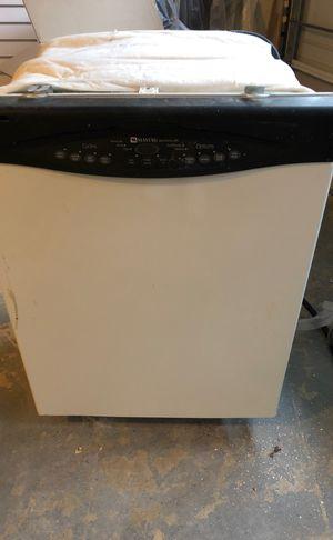Maytag dishwasher for Sale in Woodbridge, VA